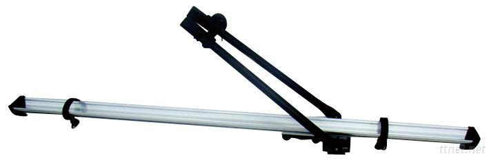 Roof Aluminum Carrier